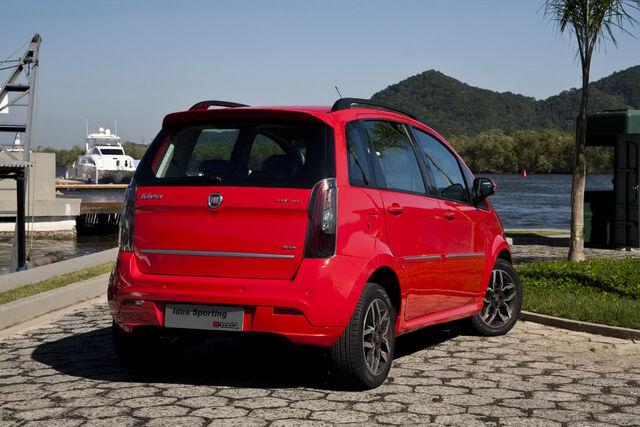 File:Fiat-Idea-Sporting-33.JPG