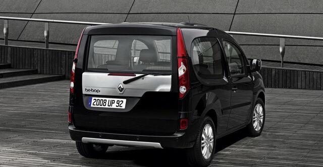 File:Renault-Kangoo-Be-Bop-13.jpg