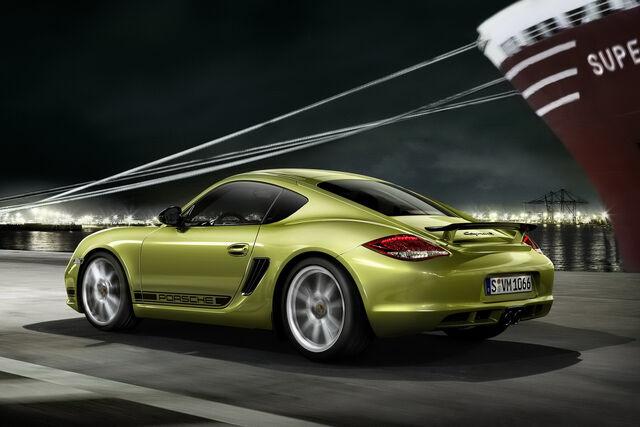 File:2011 Porsche Cayman R-17.JPG