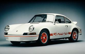 911-Carrera-RS