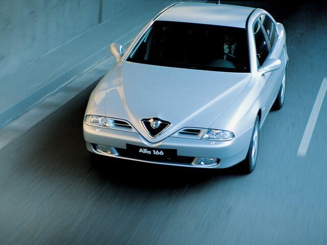 File:Alfa-Romeo-166-020.jpg