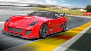 Ferrari-599xx-evoluzione-1920x1080