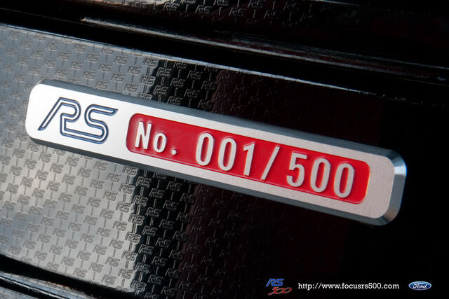File:Ford-Focus-RS500-13.jpg