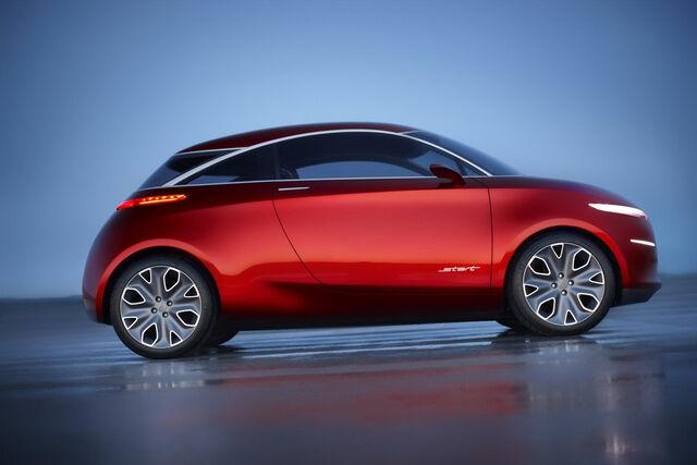 File:Ford-Start-Concept-10.JPG