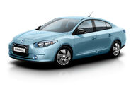 Renault-Fluence-ZE-3