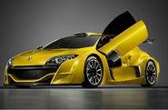Renault-Megane-Trophy 5