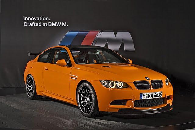 File:2011-BMW-M3-GTS-1.jpg