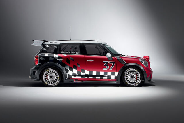 File:MINI-Countryman-WRC-5.jpg