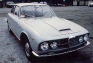 Alfa20Romeo20260020Sprint