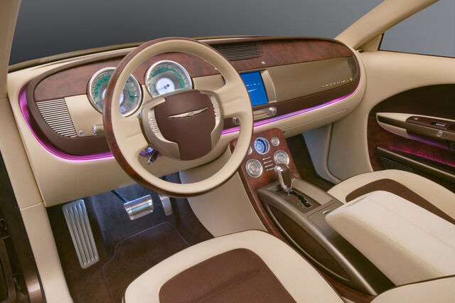 File:Chrysler20Imperial20Interior201-lg.jpg