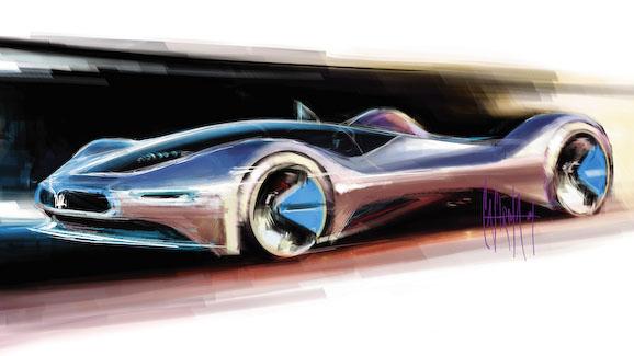 File:Maserati Birdcage 75th 11.jpg