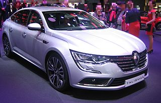 File:Renault Talisman.jpg