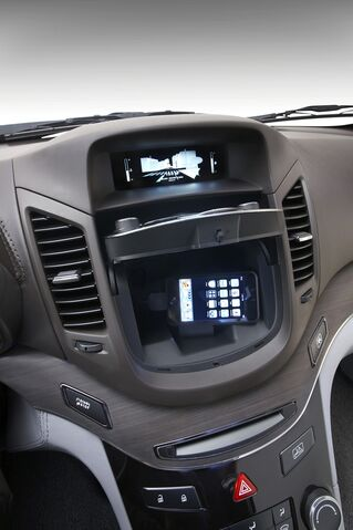File:Chevrolet Orlando Concept 5.jpg