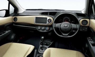 File:Toyota-Vitz-3small.jpg