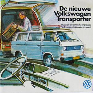 File:Volkswagentransporter.jpg