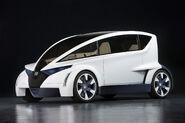 Honda p-nut concept 05