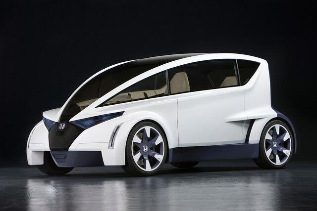 File:Honda p-nut concept 05.jpg