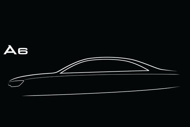File:2012-Audi-A6-51.jpg