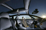 Citroen c-sportlounge interior