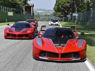 Fxxk-for-sale-red