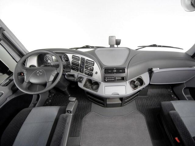 File:Mercedes-Benz Actros 9.jpg