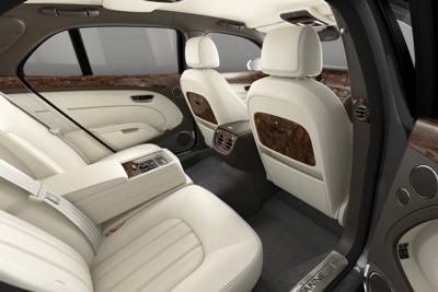 Bentley-Mulsanne-10small