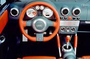 Audi-TTS-Roadster-Concept-3