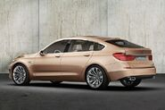 Bmw-5-series-gt-concept---low-res 1