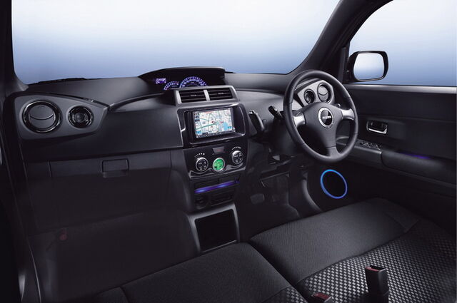 File:Subaru-Dex-31.jpg