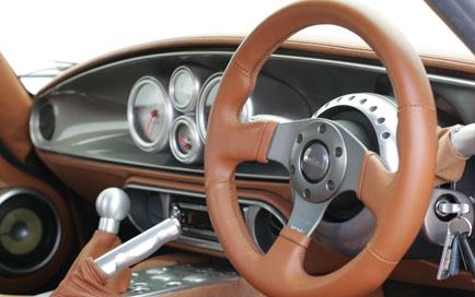 File:Tso-interior-shot.jpg