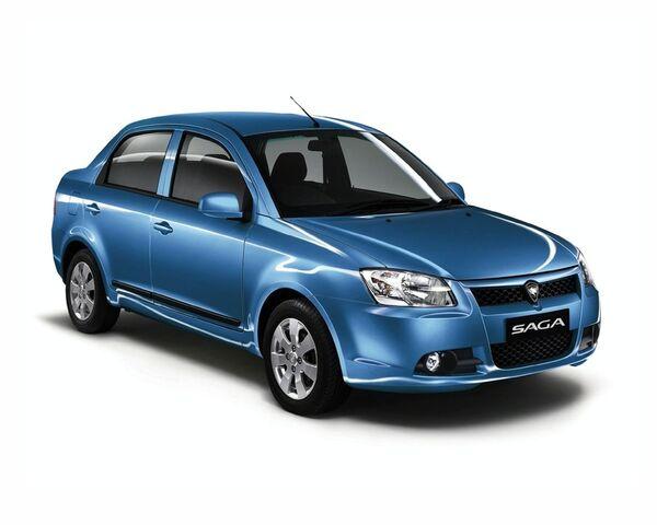 File:2009 Proton Saga 1.jpg