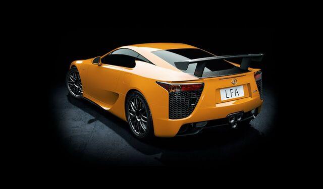 File:Lexus-lfa-SpecialEdition003.jpg