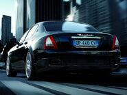 Maserati-Quattroporte-Sport-GTS-1