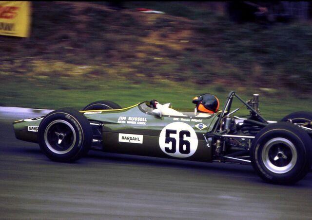 File:1969 F3 Guards Trophy Brands Hatch Emerson Fittipaldi Lotus 59.jpg