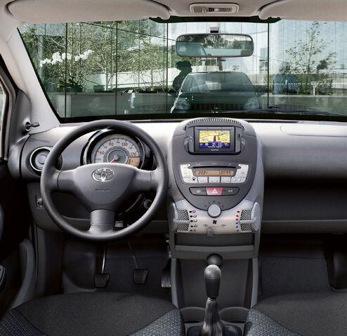 File:2011-Toyota-Aygo-1.JPG