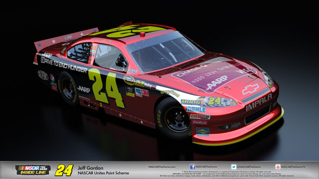 File:24-JEFF-GORDON-NASCAR-UNITES.jpg