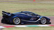 Blue-Ferrari-FXX-K-0