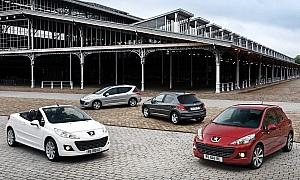 File:New 2010-Peugeot-207-1.jpg