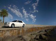 Rolls royce phantom facelift2009-03