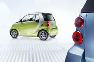2011-Smart-ForTwo-16