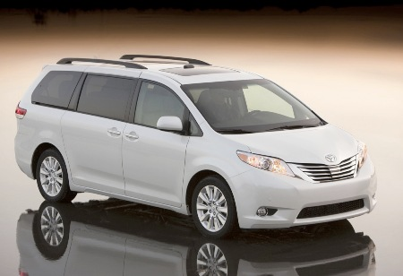 File:2011toyotasienna stock 008small.jpg