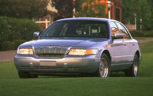 99 Marquis1