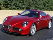 Alfa Romeo-8c Competizione-2007-800-0e