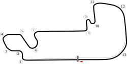 File:Indianapolis Motor Speedway - road course.png
