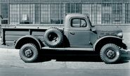 1951DodgeRamPowerWagon