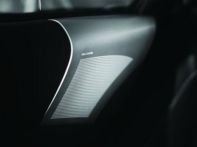 File:Aston-Martin-BangOlufsen-2.jpg