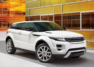 File:New-Range-Rover-Evoque-10small.jpg
