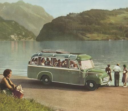 File:Vintage opels summer48lo.jpg