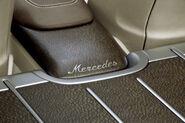 Mercedes-Benz-CLS-Shooting-Break-31