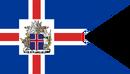 Icelandic Presidential